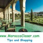 Marrakech news Morocco