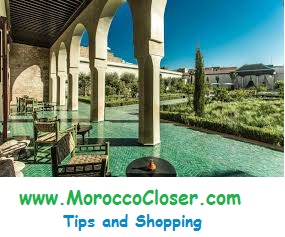 marrakech marrakesh
