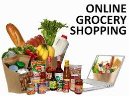 Supermarket grocery morocco online