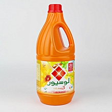 OIL FOR COOKING 2L