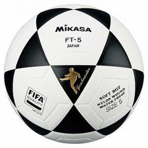 Mikasa Ballon de Foot Original Japon Mikasa