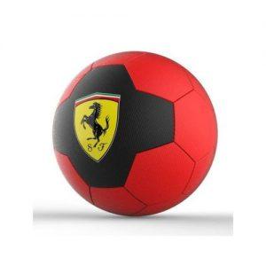 Scuderia Ferrari Ballon de foot Scuderia