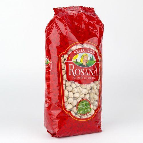Rosana Pois Chiches روزانا.