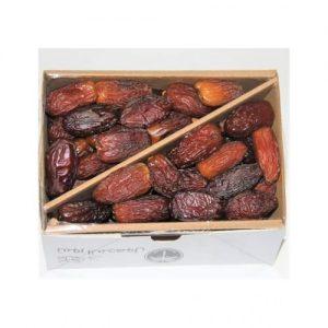 Boîte de dattes MAJHOUL - 1 kg