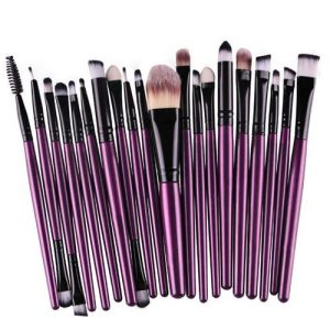 violet porpre