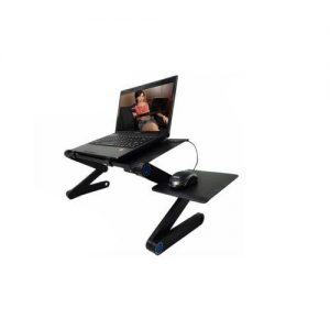 Table d'ordinateur portable multifonctions