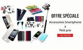 Vente et achat de téléphone et accessoires téléphoniques ...