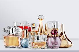 LA BOUTIQUE EN LIGNE LHMIZA SHOP: Comment acheter un parfum en ...