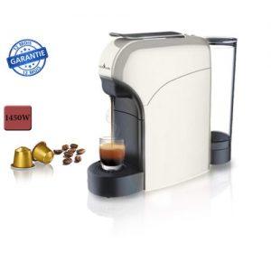 machine a cafe revolutionnaire
