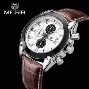 achat en ligne montre