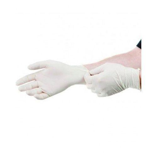gants stérile