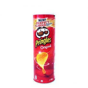 pringles original prix