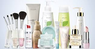 Original makeup and beauty products - oriflame - - Posts | Facebook