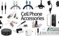 """Résultat de recherche d'images pour """"phone accessories"""""""