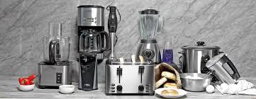 Electric Kitchen Appliances Store Online - Buy Kitchen Appliances ...