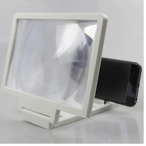 enlarged screen mobile phone prix maroc