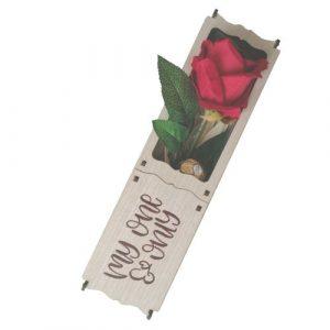 cadeau amour