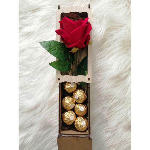 cadeau boy friend girl