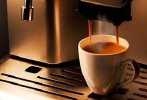 livraison café à domicile