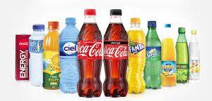 Soft drink Water Soda Juice Milk
